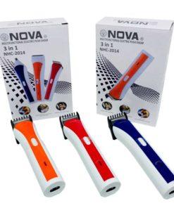 afeitadora-nova-multifuncional-recargable
