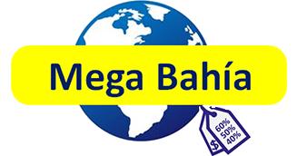 Mega Bahìa